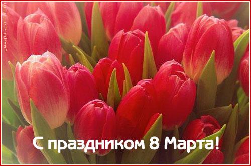 http://img0.liveinternet.ru/images/attach/c/0/40/696/40696106_c4410ec9c1f9.jpg