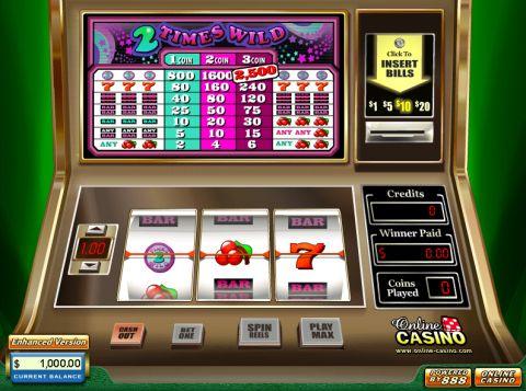 Как создать флеш игру казино кайсы казино кимдики