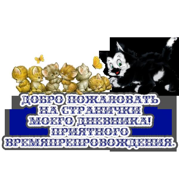 (600x600, 234Kb)