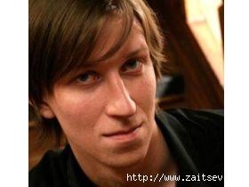 Дмитрий Грызлов, фото http://www.pain.ru/
