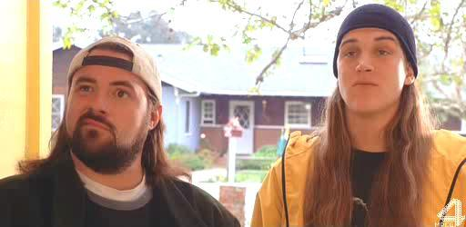 40904092_1236855047_jay_and_silent_bob_s