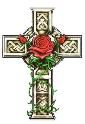Воссоединение с Элементальными Царствами 40946489_celt4