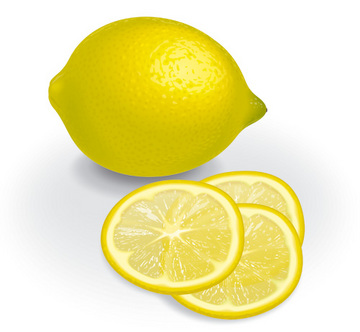 Открыв главную увидело фото лимона, сижу и думаю зачем здесь фото лимона с дольками.  А где-же бисер.  Что за шутки.