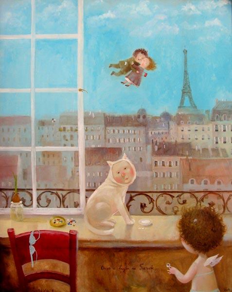 окно в париж (477x600, 43Kb)