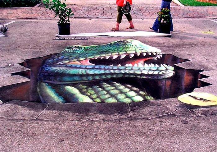 http://img0.liveinternet.ru/images/attach/c/0/41/111/41111384_street_art_best_lx_0097.jpg