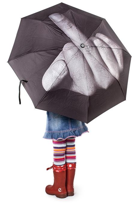 http://img0.liveinternet.ru/images/attach/c/0/41/125/41125244_umbrella.jpg
