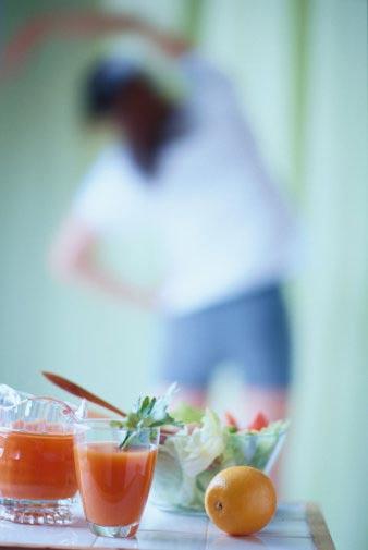 жир или вода? фото, эффективное похудение в домашних условиях.