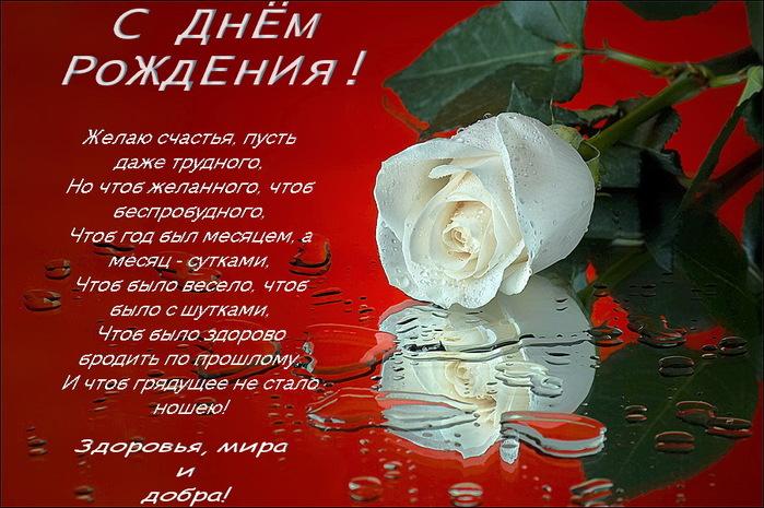 http://img0.liveinternet.ru/images/attach/c/0/41/32/41032646_40351643_20400956_494527.jpg