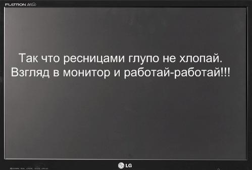 (499x336, 63Kb)