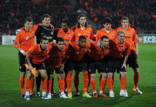 чр по футболу 2012 2013