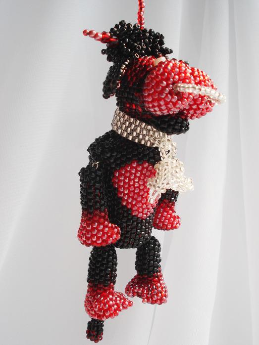 вязание крючком детские платья со схемами для девочки 5-6 лет.