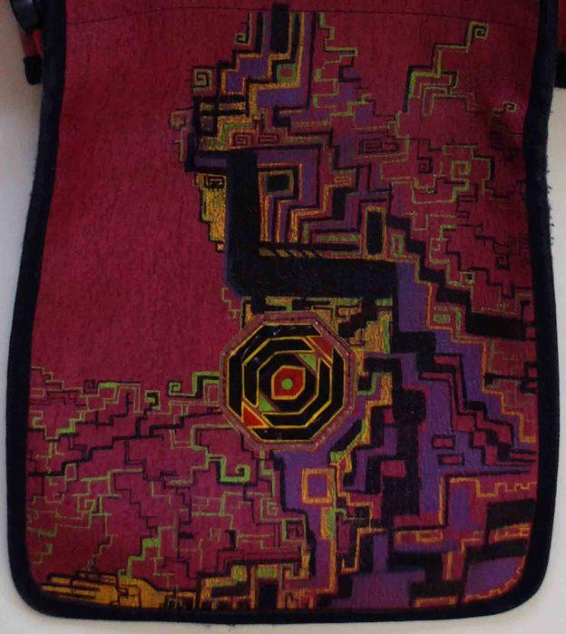 Метки. trip. хенд мейд. апгрейд моей сумки. hand-made. creative.