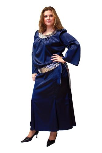 Интернет Магазин Розетка Женская Одежда Доставка