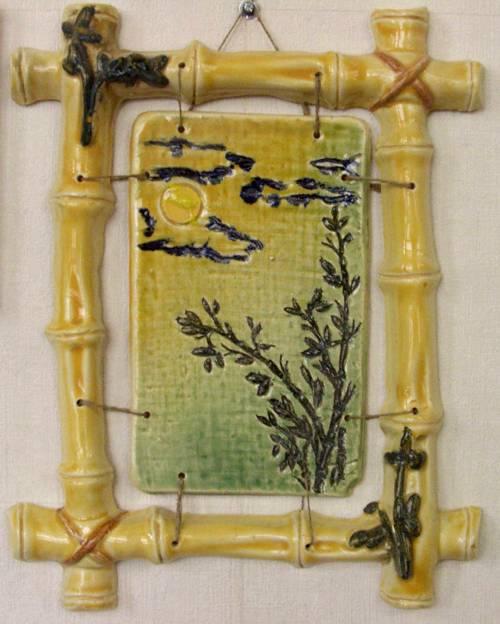 Поделки из одноразовых ложек и вилок своими руками - Поделки