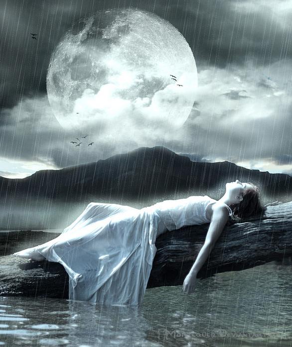 индивидуальную сонник попасть под дождь во сне шлифовальные машинки