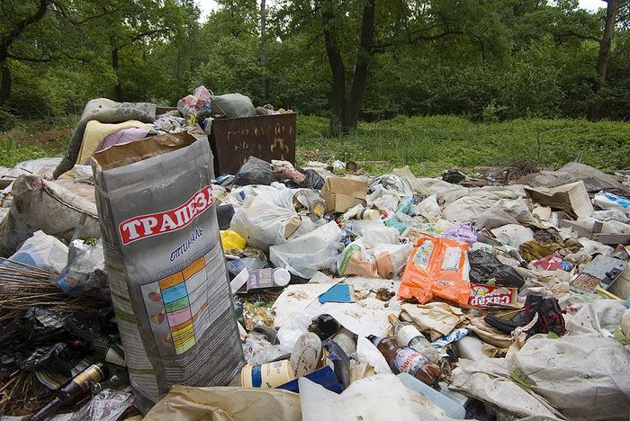 http://img0.liveinternet.ru/images/attach/c/0/42/974/42974081_TRAPEZA.jpg