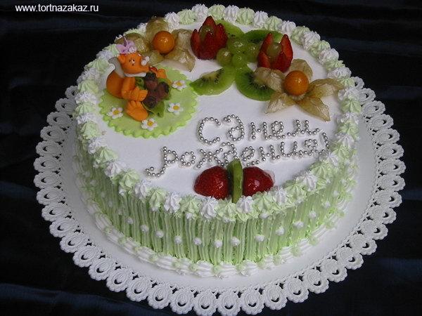 http://img0.liveinternet.ru/images/attach/c/0/43/308/43308968_1682439_0_real.jpg