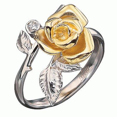 Обручальное кольцо, на фото кольцо Jacob & Co.