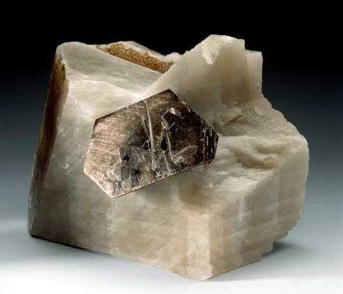 Слюды (минер.) - этим именем называют группу минералов, характеризующуюся н