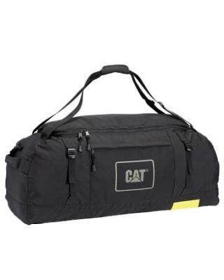 Сумки CAT 85097;06, дорожная сумка, тележки, дорожные сумки Киев, Украина.