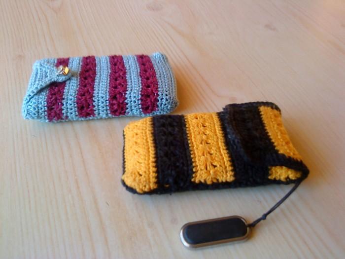Схемы вязания летнего берета крючком для начинающих