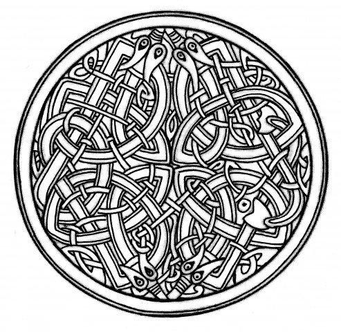 логотип рено вектор