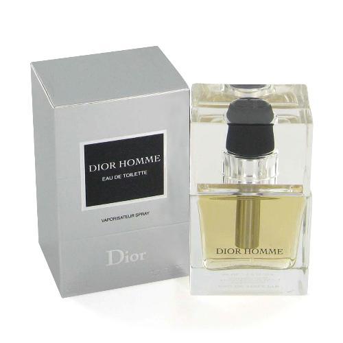 купить парфюмерию в интернет-магазинах Москвы фото.