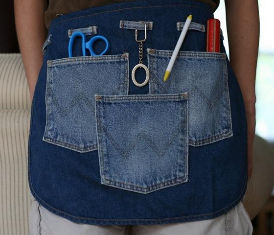 как шить школьный рюкзак домашних условиях поданную
