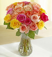 Цветы из бисера букеты панно бутоньерки.