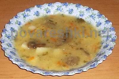 крем суп фото: суп пюре диетический, как приготовить суп из тыквы.