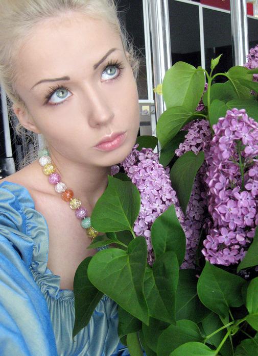 Секс русски маналетка нови 9 фотография