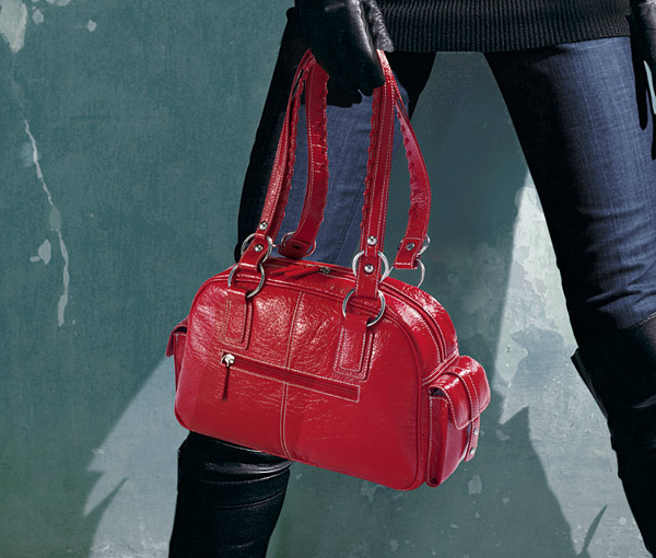 женские сумки из турции купить онлайн.