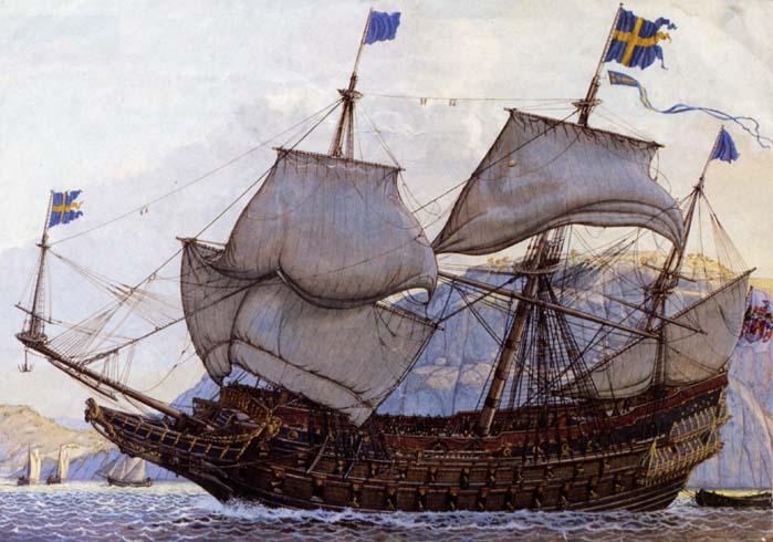 Картинки, рисунки Корабли, лодки.