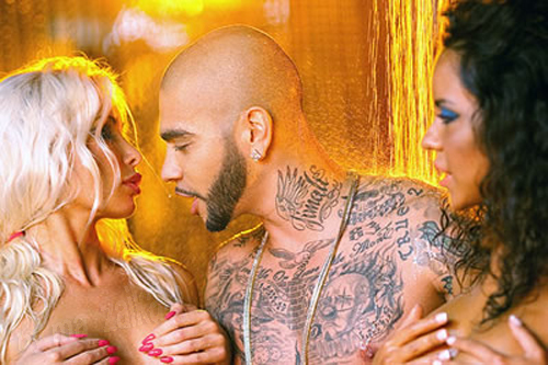 timati-seks-video