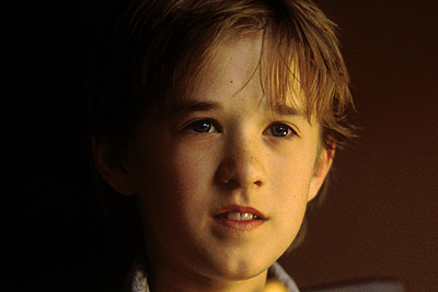 Хочу увидеть 45113204_haley_joel_osment_pay_it_forward_001