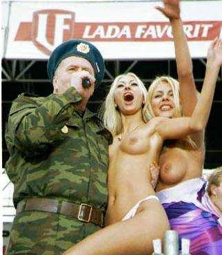 http://img0.liveinternet.ru/images/attach/c/0/45/24/45024829_32316763_zirin2.jpg