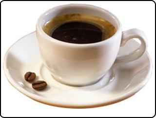 кофейные гены