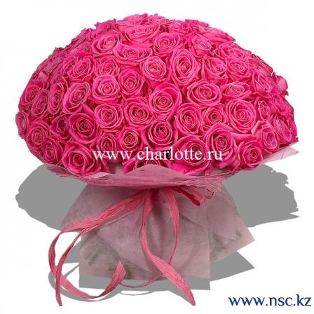 http://img0.liveinternet.ru/images/attach/c/0/45/34/45034188_716af769bc7726447034f5874300bd29.jpg