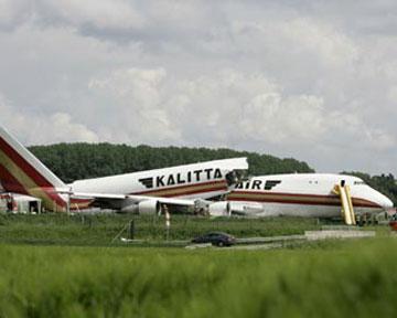 Метки ужас жертвы авиакатастрофы