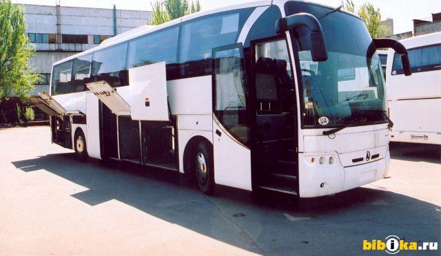 Продажа автобусов ЛАЗ.