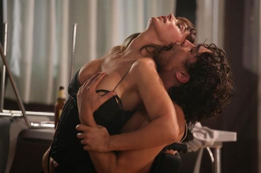 смотреть онлайн бесплатно сексуальные фото