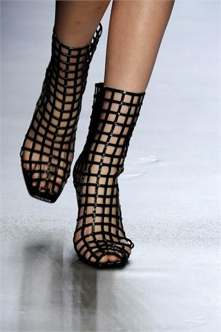 Обувь Сити Каталог Тюмень