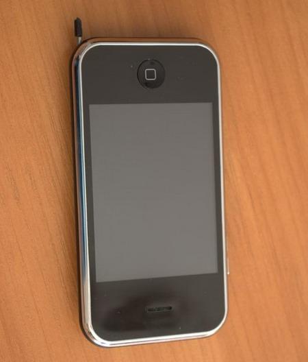 Зарядные устройства для мобильников
