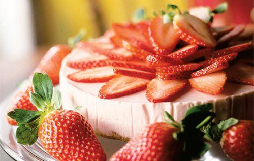 как сделать розочки на торт: торт мяч рецепт, торт мешок...