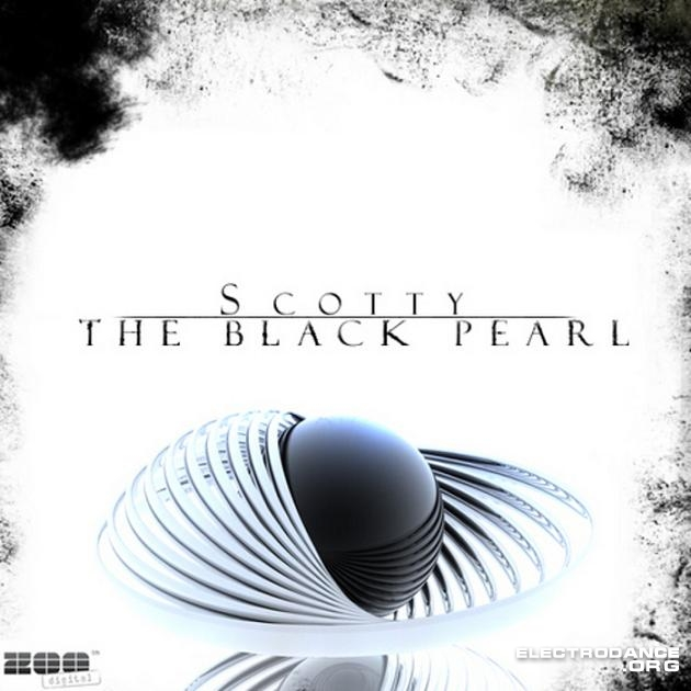 Scotty black pearl the скачать