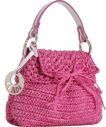 Докторская сумка: купить сумки интернет, сумки оригинальных форм.
