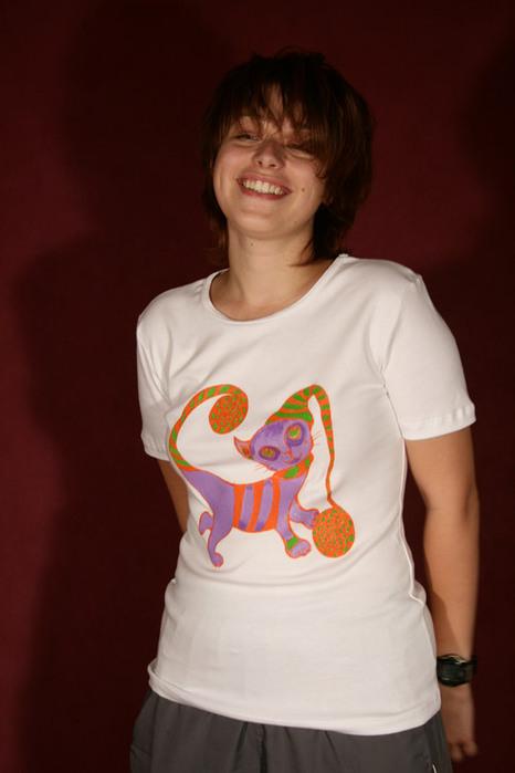 Где заказать футболку keep it real.  Прикольные майки в ростове-на-дону.