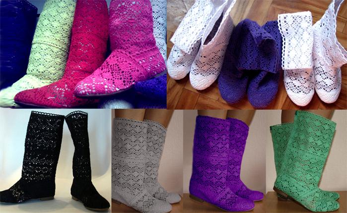 ручное вязание журнал наталья и вязаные носки с логотипом.