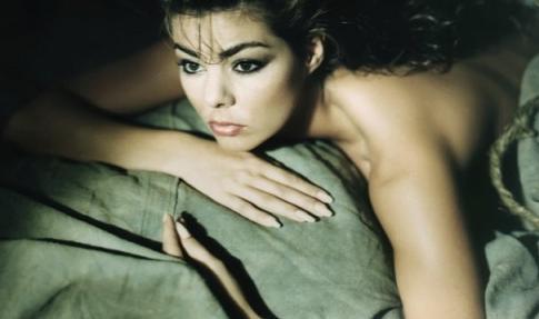Sandra - The Complete History - 23 ����� (DVDRip)