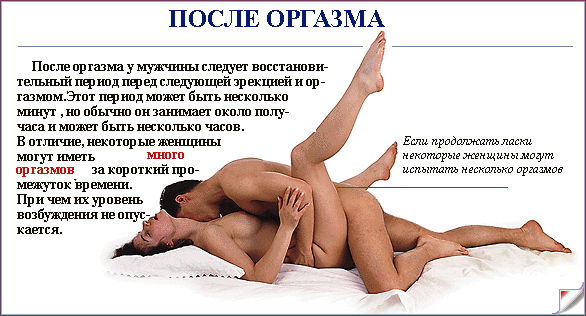 v-kakoe-vremya-dnya-lyubyat-masturbirovat-devushki